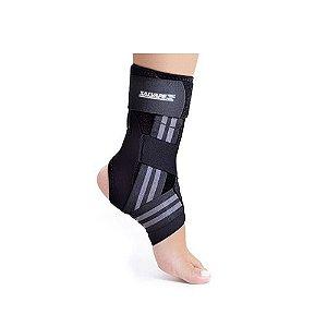 Tornozeleira Salvapé Ankle Shield Esquerda