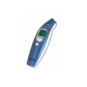 Termômetro Gtech Digital Sem Contato