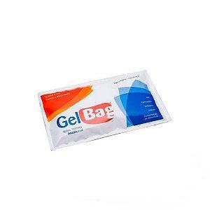Bolsa Térmica Carbogel Reutilizável GelBag