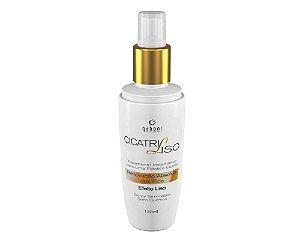 CicatriLiso Antifrizz Spray 150ml