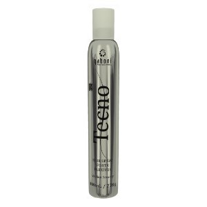 Tecno Hair Spray Forte Flexível 400 ml