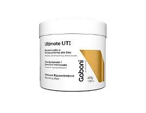 GB PRO Máscara Ultimate UTI 450g