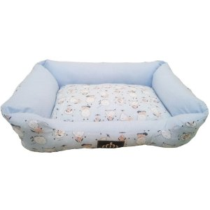 Cama para cachorro Good Dreams