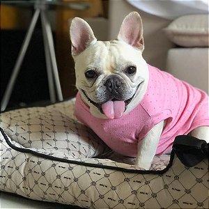 Cama para Cachorro Mr. Puppy