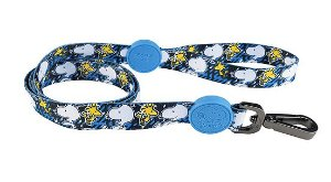 Guia Snoopy Blue