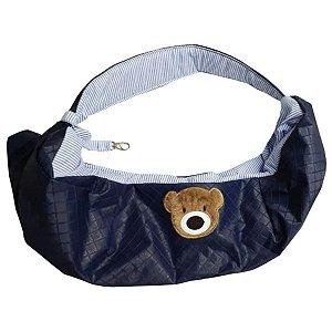 Bolsa para Cachorro Sling Little Bear