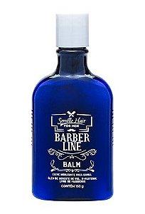 Balm Hidratante para Barba 150g