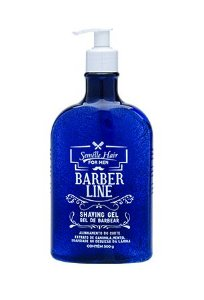 Shaving Gel para Barbear 500ml