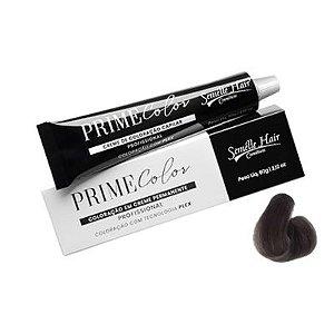 Prime Color 0.1 Corretor Cinza - Coloração Profissional 60g
