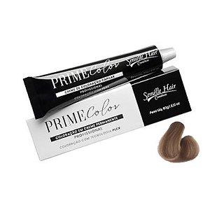 Prime Color 9.1 Louro Muito Claro Cinza - Coloração Profissional 60g
