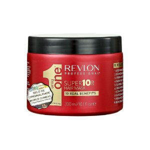 Revlon Profissional Uniq One Máscara 300ml