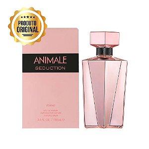 Animale Seduction Femme Perfume 100ml