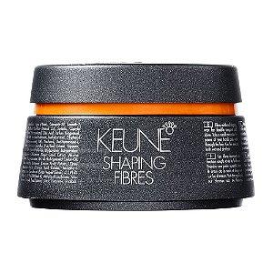 Keune Shaping Fibres Cera Modeladora 30ml