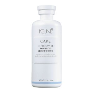 Keune Silver Savior Shampoo 300ml