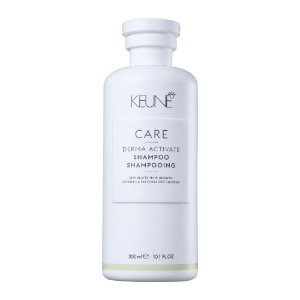 Keune Derma Activate Shampoo 300ml