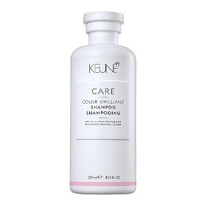 Keune Color Brillianz Shampoo 300ml