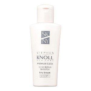 Stephen Knoll Shine Repair Silk Smooth Shampoo 60ml