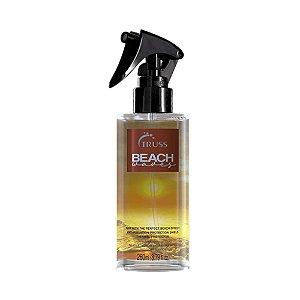 Truss Beach Waves Spray 260ml