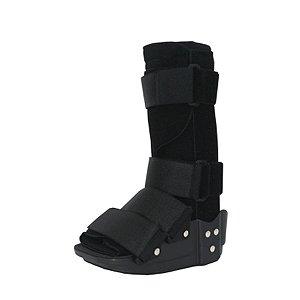 Bota Imobilizadora Ortopédica Cano Curto Take Care