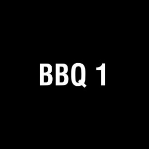 KIT BBQ 1