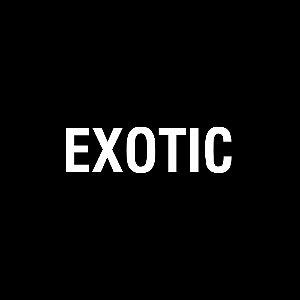 KIT Exotic