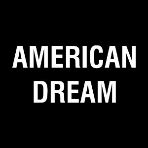 KIT American Dream