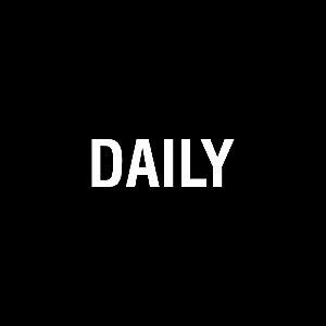 Kit Daily