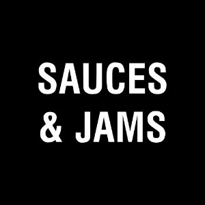KIT Sauces & Jams