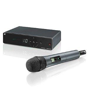 Microfone Sennheiser XSW 1-825-A