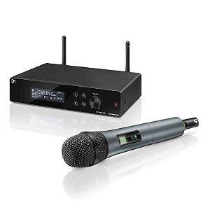 Microfone Sennheiser XSW 2-835-A