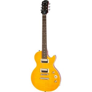 Guitarra Epiphone Slash AFD Signature Special Les Paul