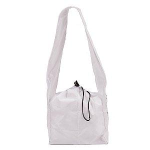 Bolsa Tiracolo Kesttou BK044 Branco