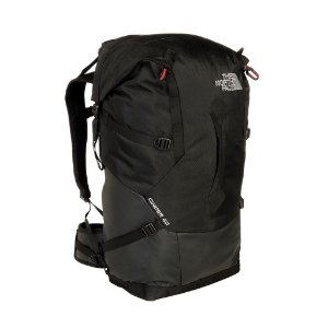 Mochila The North Face Cinder 40L - Preto