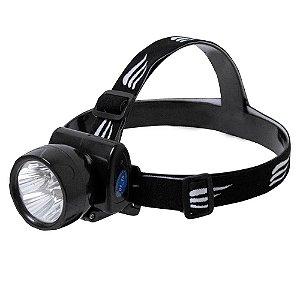 Lanterna de Cabeça Fênix Nautika