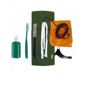 Kit de Manutenção Fal Elite Comandos
