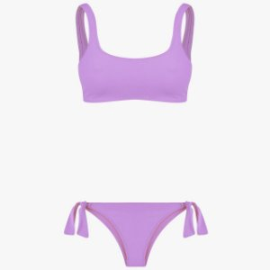 Bikini Young - Harmonia
