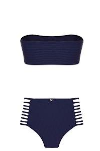 Bikini Tropez