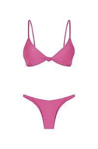 Bikini Mahina Pink