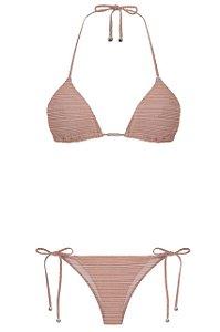 Bikini Sun