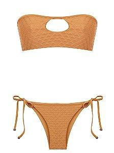 Bikini Lexa