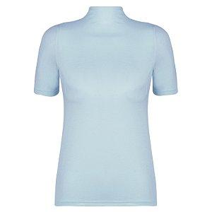 T-shirt Ana Azul