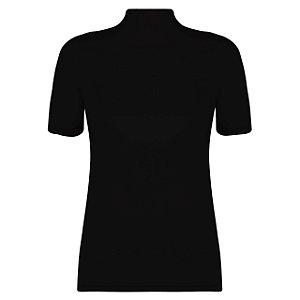 T-shirt Ana Preta