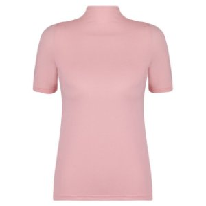 T-shirt Ana Sweet Pink