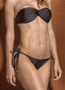 Bikini Betin Preto
