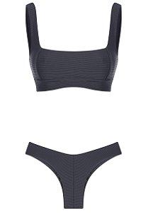 Bikini Koa - Chumbo