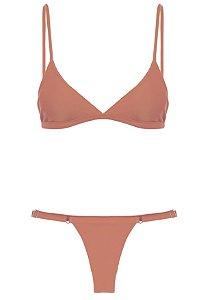 Bikini Comporta Rosé