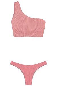 Bikini Mandy - Romance