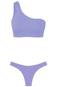 Bikini Mandy Garoa