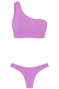 Bikini Mandy Harmonia