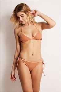 Bikini Bahamas Amêndoa